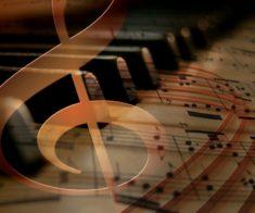 Музыкально-поэтический вечер Междуречие