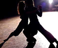 Семинар «Танго с тенью, или путь к себе настоящему»