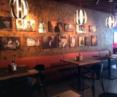 РестоБар — караоке CoppolA