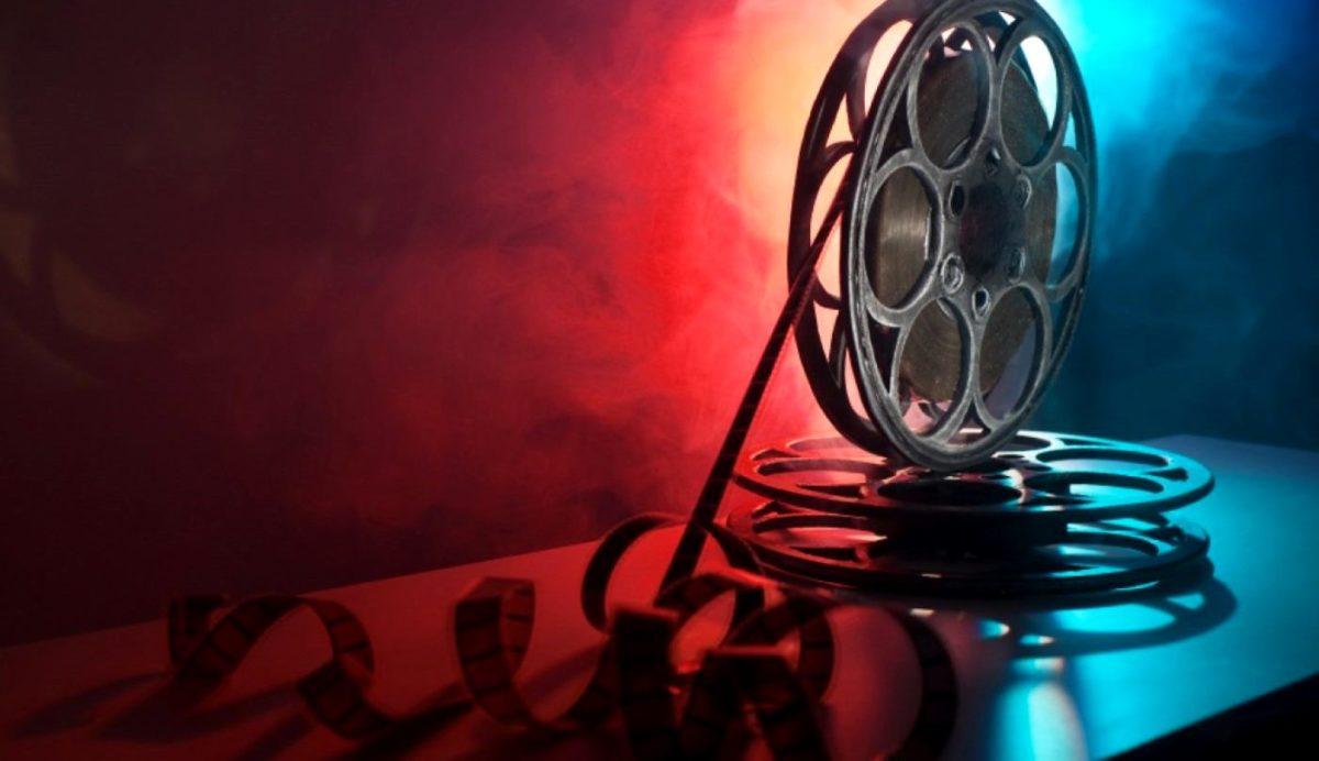 Смотреть документальные фильмы 2018 года о непознанном и таинственном