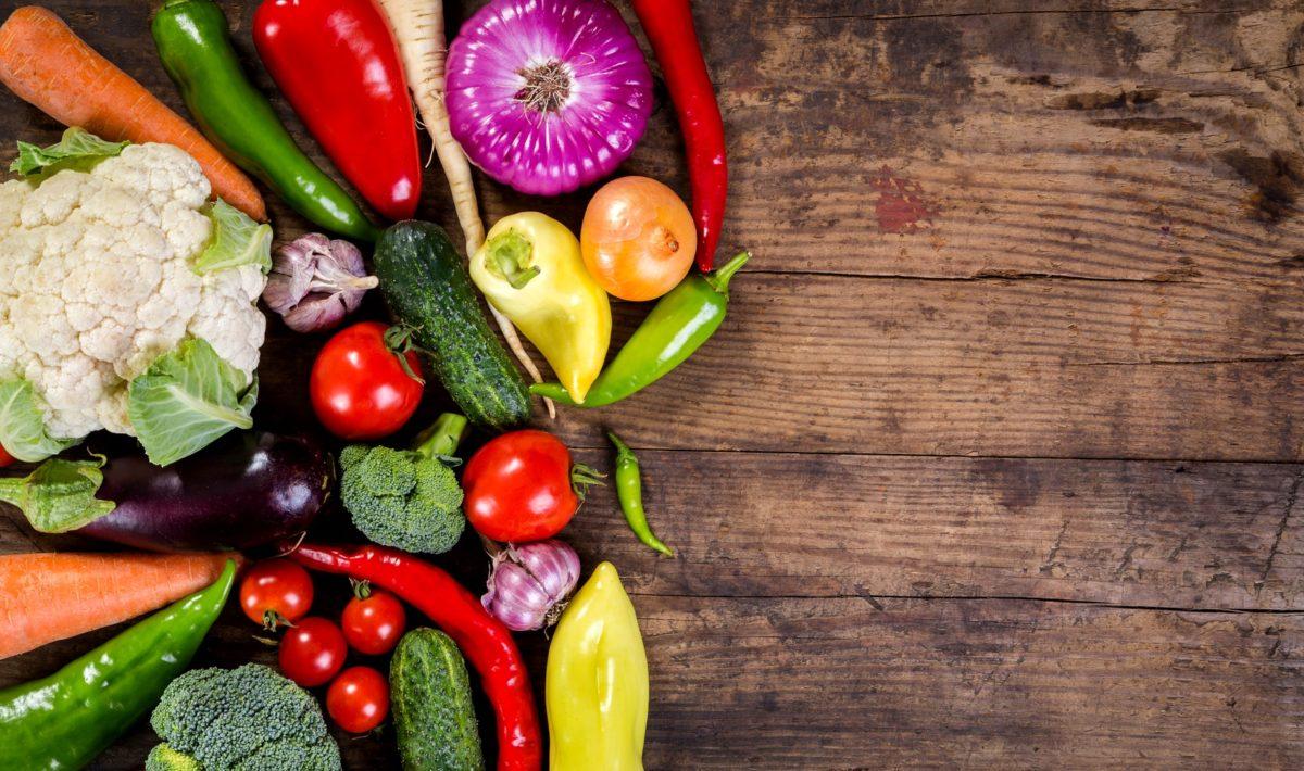 этом картинки еды для баннера сервисы бесплатны помогут