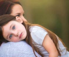 Мастер-класс «Хорошим родителем быть просто»