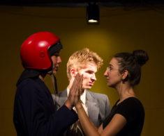 Независимые театры Алматы, о которых знают не все