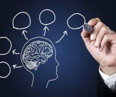Теория и практика Когнитивно-поведенческой терапии