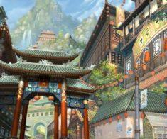 Разговорный клуб китайского языка
