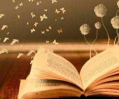 Читайте поэзию последняя зимняя встреча