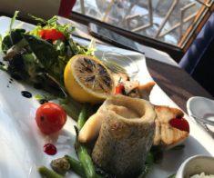 Рестобар Marseille