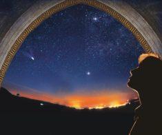 Курс «Философия для жизни»