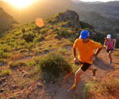 Adventure running: бег без границ и медалей