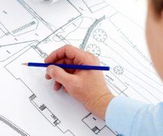 Успешная реализация технологического проекта: от идеи до стадии роста