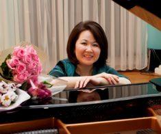Вечер фортепианной музыки «Образы Италии в музыке композиторов разных стран»