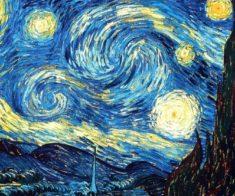Постимпрессионизм. Лекции по живописи 19-го века