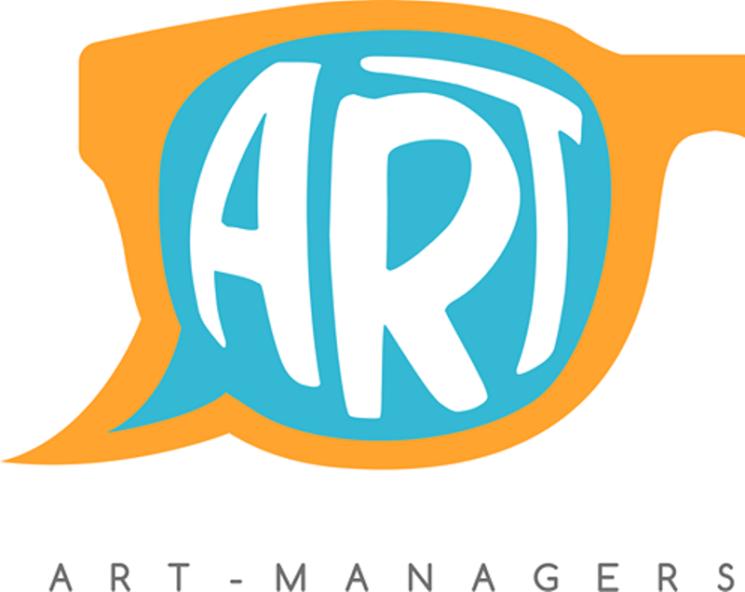 Форум начинающих арт-менеджеров - «Art-Talk»