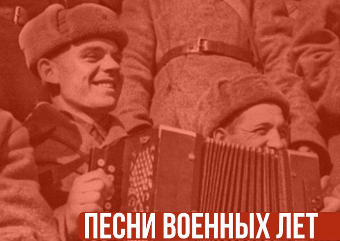 8322u10962_kontsert-posvyashchennyy-dnyu-pobedy-gatob