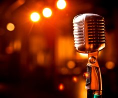Концерт Песни о Главном -5