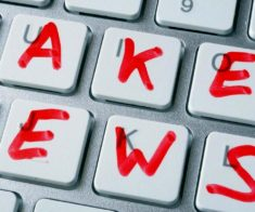 Лекция «Как бороться с фейковыми новостями»
