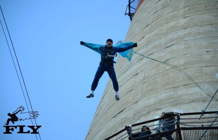 rope-jump
