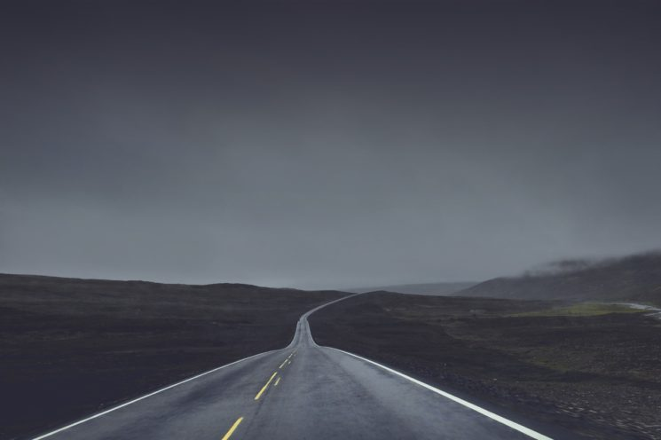 horizon-mountain-cloud-sky-fog-road-1054658-pxhere-com