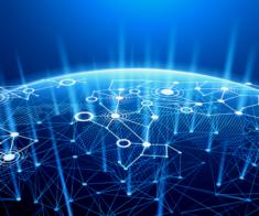 Международная конференция «Блокчейн Регулирование: Возможности и Риски»