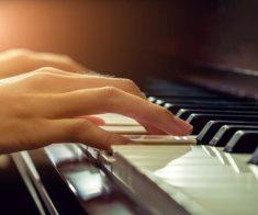 Концерт для детей «Кругосветное путешествие в мир музыки»