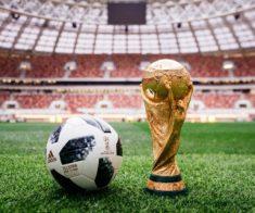 Боулинг Бар&Рок-Н-Ролл Крапива приглашает всех на футбол