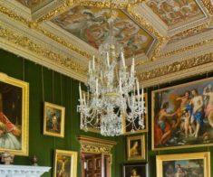 Музеи и коллекционеры