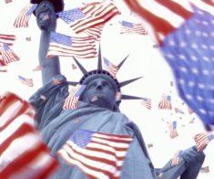 Концерт: День Независимости США