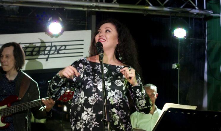 Гаухар Саттарова
