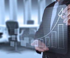 Семинар «Как построить бизнес?»