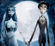 Киноночь мрачные мультфильмы
