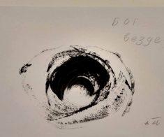 Выставка работ слепых художников «Мир, который нужно посетить»