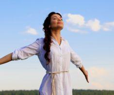 Тренинг для женщин «Познание себя и своего тела»