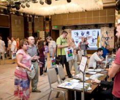 Ярмарка Israel.Profi — впервые в Алматы