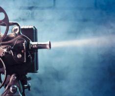 Открытие цикла показов независимого кино «Иной Взгляд»