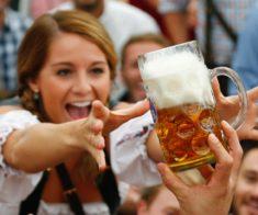 Фестиваль Pro Пиво Fest