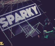 Poktan-Ju Kingsize Party