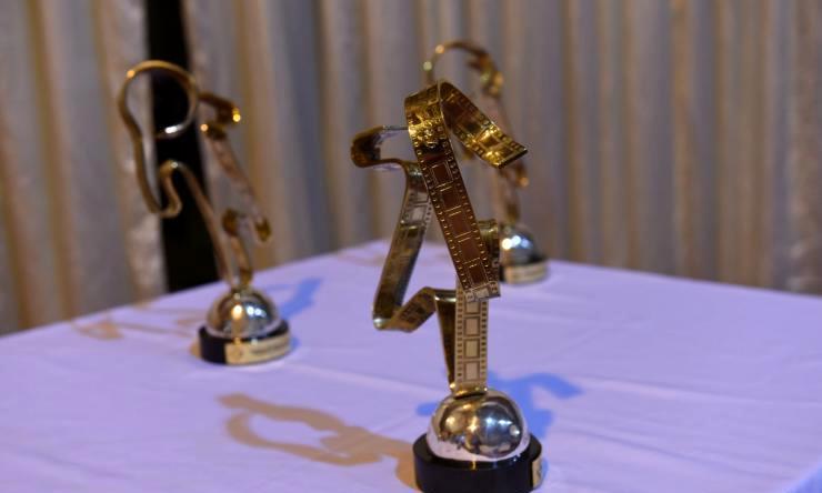 III Baikonyr Short Film Festival