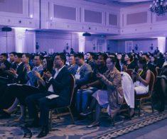 Syneq Business Forum 2.0