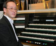 Вечер органной музыки «Музыкальная Алхимия Баха»