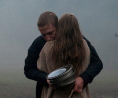 Показ фильма «Сердце мира»