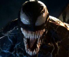 Встреча «We are Venom»