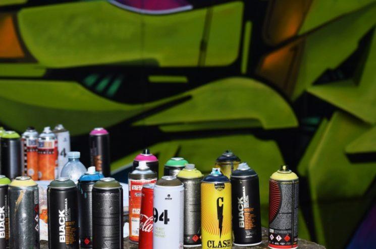 street_art_graffiti_spray_canaerosol