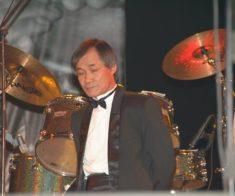 Вечер Jazzовой музыки Якова Хана