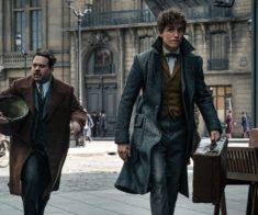 Что смотреть в кино: премьеры ноября