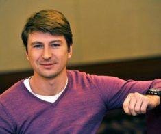 Творческая встреча с фигуристом Алексеем Ягудиным