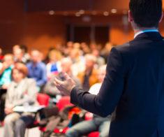 Медиаконференция «Цех 2.0»