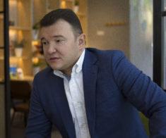 Ержан Есимханов: «Алматы — это город, где все меняется»