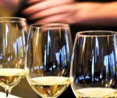 Дегустация «Wine battle: Старый VS Новый Свет»