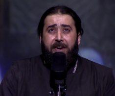 Концерт Серафима Бит Хариби