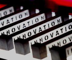 Выставка «Лучших инновационных проектов»